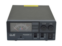 base transmitter station - PS30SW III QJE V DC A switching power supply for car radio base station transceiver radio transmitter