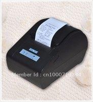 Wholesale Compatible ESC POS Thermal Printer XPT