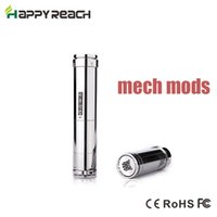 Cheap electronic lighter Best electronic cigarette