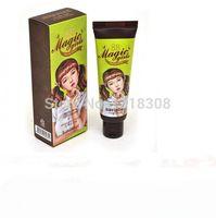 baviphat bb cream - Baviphat barbie dream magic BB cream ml SPF30