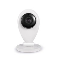 Wholesale Digital Wireless Video Baby Monitors camera