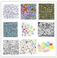 Cheap bead center Best bead wedge