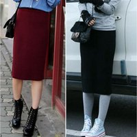 Cheap Skirts Best 2014 fall and winter
