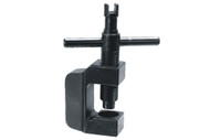 ak rifle accessories - Hunting Gun Accessories Tactical Rifle Front Sight Adjustment Tool For Most AK SKS