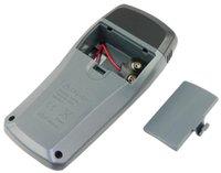 Wholesale Portable pins Digital Wood Moisture Tester Meter LCD Display Data Hold Humidity Measurement