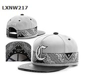 Wholesale Brand snapback caps snap back hats snapback adjustable caps hat basketball hats bull styles hot sale fahion accessories new mix order