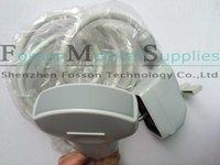 Wholesale Compatible New GE C36 abdominal convex Array Ultrasound Transducer Ultrasound Probe Months Warranty GE sensor