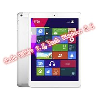 onda wifi - Onda V975w Inch Windows Tablet PC Intel Z3735F Quad Core Bit GHz GB RAM GB ROM IPS HDMI MP WIFI Bluetooth OTG
