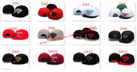 Cheap free shipping cayler and sons snapback hats snapbacks caps snap back hat gang cap 10