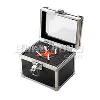 antenna gift box - New Cheerson CX CX A RC Quadcopter Spare Parts Gift Aluminum Box order lt no track