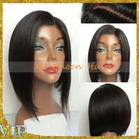 Human Hair Lace Front Wigs Under 100 82