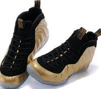 Cheap basketball shoes Best foamposites