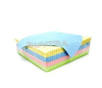 Wholesale MicroFibre Camera Lens Glasses Cleaning Cloths cm X cm Multifunction Clean Cloth For Sale