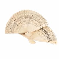 Wholesale 2015 Fashion Vintage Mini Cooling Chinese Fans Folding Hand Fans Wedding Hand Fan Decor Fans Crafts Gift For Wommen