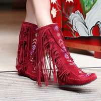 Exotic Eid High Heels Collection 2015