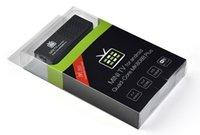 MK808 TV box android - MK808 MK808B Plus Amlogic M805 Quad Core Android TV BOX Mini PC Smart TV Stick Dongle G G WIFI H XBMC Bluetooth DLNA Miracast