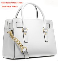 designer leather handbags - Fashion New Womens Handbags Drop Shipping Designer Handbags Hottest Totes Luxury Handbag Genuine PU Leather Handbag