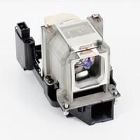 Wholesale LMP C240 Replacement Lamp in Housin Watt Hour s for Projectors SONY VPL CW255 VPL CX235 VPL CX238 VPL CW258