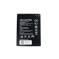 Wholesale High capacity mah HB476387RBC battery for huawei honor X G750 B199