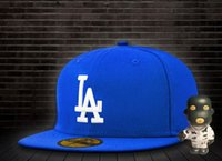 mens hats - 12 Styles Dodgers GALAXY Snapback Leather Hats Zebra Mesh Camo Floral LA Logo Mens Women Baseball Caps Hiphop Cap