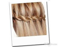 Cheap multistyle hair Best twist hair