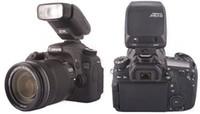 Wholesale Speedlite Flash Gun Unit Speedlite for canon d d d dii d DSLR Camera