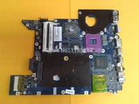 acer computer motherboard - FOR ACER Z computer motherboard Fully Tested Good Condition