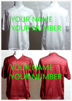 alabama football jerseys cheap - Factory Outlet Customized Custom Alabama Football Jersey stitched Personalized Cheap College Football Jerseys