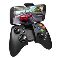 android game pads - IPEGA PG PG Bluetooth Wireless Game Pad Joystick Game Controller Supports Different Android IOS PC Games