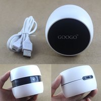 baby microphone - Googo Wifi Camera Baby Monitor Wireless Portable Baby Monitor Camera Built in Microphone For ios android Smartphone