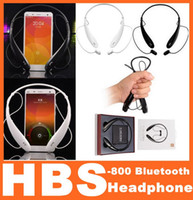 Cheap tone lg headset Best hbs 800