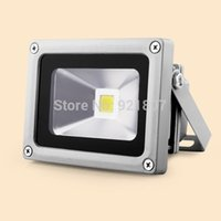 advertising landscaping - High power led flood light w outdoor waterproof advertising lights landscape led lights