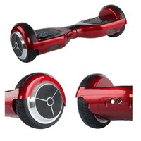 motor scooter - Samsung Battery US wearhouse IN stock inch Tyre Unicycle Motor Smart Scooters Wheels Self Balancing Electric Scooters Hoverboard