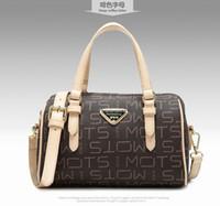 Wholesale Newest Style Classic Fashion Style Lady bags Women messenger bag Totes bags shoulder handbag bags