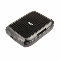 Wholesale Shockproof Rugged Protect Case For Seagate Backup Plus Portable Hard Disk Drive