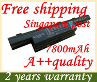 acer special - BEST Special Price cells laptop battery For Acer Aspire G Z G G