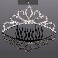 Cheap Bridal Accessories Best Hair Accessories
