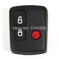Cheap button back Best button bmw