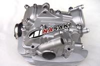 Suzuki válvula Baratos-SUZUKI GN250 GN 250 Cilindro Conjunto completo Incluye todas las piezas CAMSHAFT, ROCKER, VALVE ...