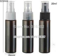 atomizer fine mist sprayer - ml Amber Fine Mist Sprayer Bottle oz Amber Perfume Bottle CC Fragrance Atomizer