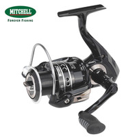 Cheap spinning fishing Best reel fishing