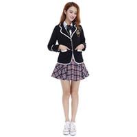 Cheap school uniform Best sailor suit