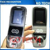 Wholesale KO FACE70 Special Design Dual Cameras Read Face Access Control