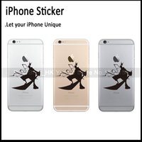 Cheap decal printing Best phone