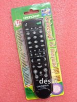 automatic tv - Universal TV Remote Controller RM ES One key Automatic Search Easy To Operate tv universal remote control control cctv