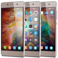 Wholesale XGODY Original X500 Unlocked Smartphone quot Dual SIM G QHD Android Mobile Phone GSM Dual Core GPS With Free Gift