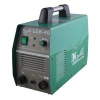 Wholesale Inverter Air Plasma Cutting equipment LGK Cutter phase cutting machine plasma cutter retail