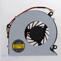aspire lenovo - CPU Cooling Cooler Fan For Acer Aspire For Lenovo Y430 E41 E42 G3000 G530 G430 V450 K41 K41A K42