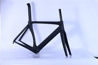 cadre velo carbone - Painting frame carbon road bike S5 frame carbon bicycle fiber cycling frame telaio carbonio cadre velo carbone s5