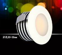 Cheap led spot light Best led down light